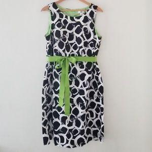 CATO women's dress
